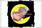 Diduga Terlibat Korupsi Materai Rp2 Miliar, Mantan Pejabat Kantor Pos Medan Diciduk