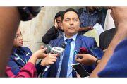 Wali Kota Sidimpuan Diserang Hoaks, Pitra: Hentikan atau Proses Hukum!