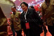 Laksanakan Instruksi Mega, Kader PDIP Siap Raih Kemenangan di Pilkada