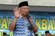 Amien Rais Sebut Kegagalan Kepemimpinan Jokowi Lahirkan Kegagalan Multidimensional