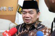 Respons Pernyataan Menag, PKS: Jangan Terus Mendiskreditkan Umat Islam