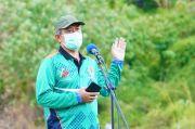 Kementerian LHK Dorong Pelestarian Lingkungan untuk Kebutuhan Masyarakat