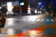Jam Malam di Jakarta Dinilai Perlu untuk Cegah Penularan Covid-19
