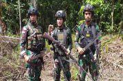 Kogabwilhan III Bantah Klaim OPM yang Tewaskan 8 Prajurit TNI