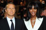 Tolak Bayar Utang, Naomi Campbell Digugat Mantan Miliaran Rupiah