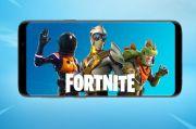 Epic Games-Apple Konflik, Rusia: Potongan App Store dan Play Store Hanya 20%