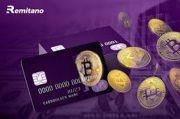 Lewat Teknologi Kripto, Transfer Uang Indonesia-Malaysia Bebas Biaya
