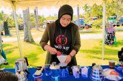 Pengumuman Prakerja Gelombang 6, Pelatihan Barista Kejar Target Tiap Desa