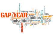 Mau Ambil Gap Year? Cek Dulu Positif dan Negatifnya