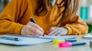 5 Tips Belajar Biar Gap Year Kamu Gak Sia-sia