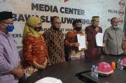 Bawaslu Lutim Gandeng FKUB untuk Jaga Kondusifitas saat Pilkada