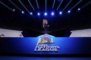 Hasil Pertandingan Nations League Sabtu-Minggu (5-6/9/2020)