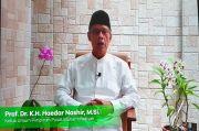 Tiga Matra Aksi Selamatkan Lahan Gambut Menurut Muhammadiyah