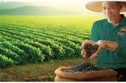 Sederet Inisiatif Bango untuk Sejahterakan Petani Indonesia