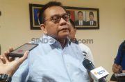 Wakil Ketua DPRD DKI Minta Sistem Ganjil Genap di Jakarta Tidak Dihapus