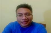 Dikritik, Permintaan Maaf soal Cuitan Paha Wakil Wali Kota Tangsel