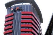 KPK Tegaskan Tak Akan Menunda Proses Hukum Calon Kepala Daerah