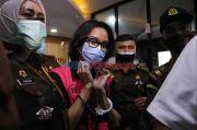 Undang KPK dan Polri, Kejagung Ekspos Kasus Jaksa Pinangki Besok