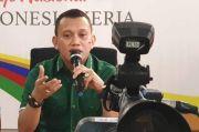Komisi I DPR Desak TNI Evaluasi Penerapan Protokol Covid-19
