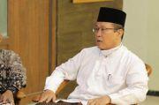 Persatuan Indonesia Tumbuh dari Kesadaran Partisipatif