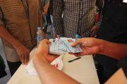 Dinas Dukcapil DKI Jakarta Tak Berikan Layanan Tatap Muka Mulai 7-18 September