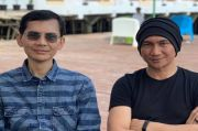 Terkait Hoaks, Polisi Akan Jemput Paksa Hadi Pranoto