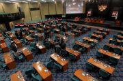 Protes Pengesahan P2APBD, F-PAN DPRD DKI: Harus Transparansi