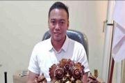 Kasus Dugaan Korupsi DPRD Boimin, Polisi Periksa Puluhan Saksi Baru