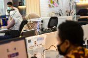 Jangan Ngiri Ya! Karyawan di DKI Jakarta Justru Paling Banyak Terima BLT
