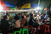 Anies Baswedan Pilih Mana: Berlakukan Jam Malam atau Turuti Pengusaha?