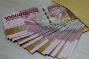 Pak Jokowi! Buruh Pengennya Naik Gaji Bukan BLT