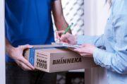 Persembahan Bhinneka.Com di Hari Pelanggan Nasional 2020