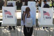 Pakar: Hasil Survei Nasional Tidak Terlalu Berpengaruh Dalam Pilpres AS