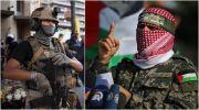 Hamas Sangkal Tuduhan Terkait Kelompok Sayap Kanan AS Boogaloo Bois