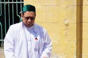 Nasihat Habib Quraisy Baharun yang Menggetarkan Hati