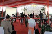 Tahun Depan Tol Cipali Akan Terkoneksi ke Bandara Kertajati