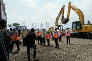 Menteri Basuki: Tol Membuat BIJB Kertajati Lebih Kompetitif