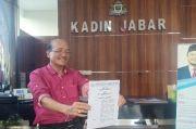 Kadin Jabar Ancam Gugat Penyelenggara Musprovlub ke PTUN