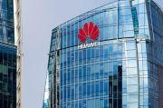 Kenapa Tak Ada Perusahaan seperti Huawei di AS? Ini Penjelasan Bos Qualcomm