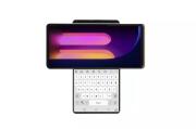 LG Konfirmasi Nama untuk Ponsel Layar Putar Miliknya