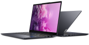 Lenovo Hadirkan Laptop Yoga Slim 7 AMD di Indonesia