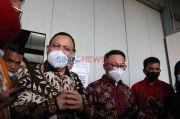 Dewas KPK Kembali Gelar Sidang Etik Firli Bahuri
