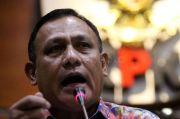 Dewas KPK Gelar Sidang Putusan Etik Firli Bahuri Pekan Depan