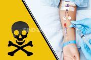 Kesehatan Jiwa di Masa Pandemi, Banyak Orang Depresi dan Cemas
