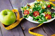 Diet Rendah Karbohidrat vs Diet Rendah Lemak, Mana yang Terbaik?