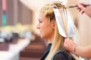 Studi: Pewarna Rambut Permanen Dapat Tingkatkan Risiko Kanker pada Wanita