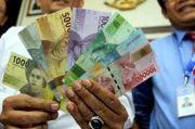 DKI Akan Ganti Sembako Covid-19 Jadi BLT jika Pandemi hingga Tahun Depan