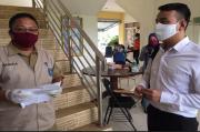 Seleksi CPNS Bangka Tengah, Hari Pertama Digelar Tiga Sesi Tes SKB