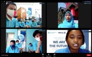 Gandeng Allianz Indonesia, SOS Childrens Villages Gelar We Are the Future