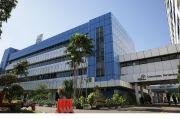 Universitas Pertamina Masih Buka Pendaftaran Melalui Jalur Non Tes